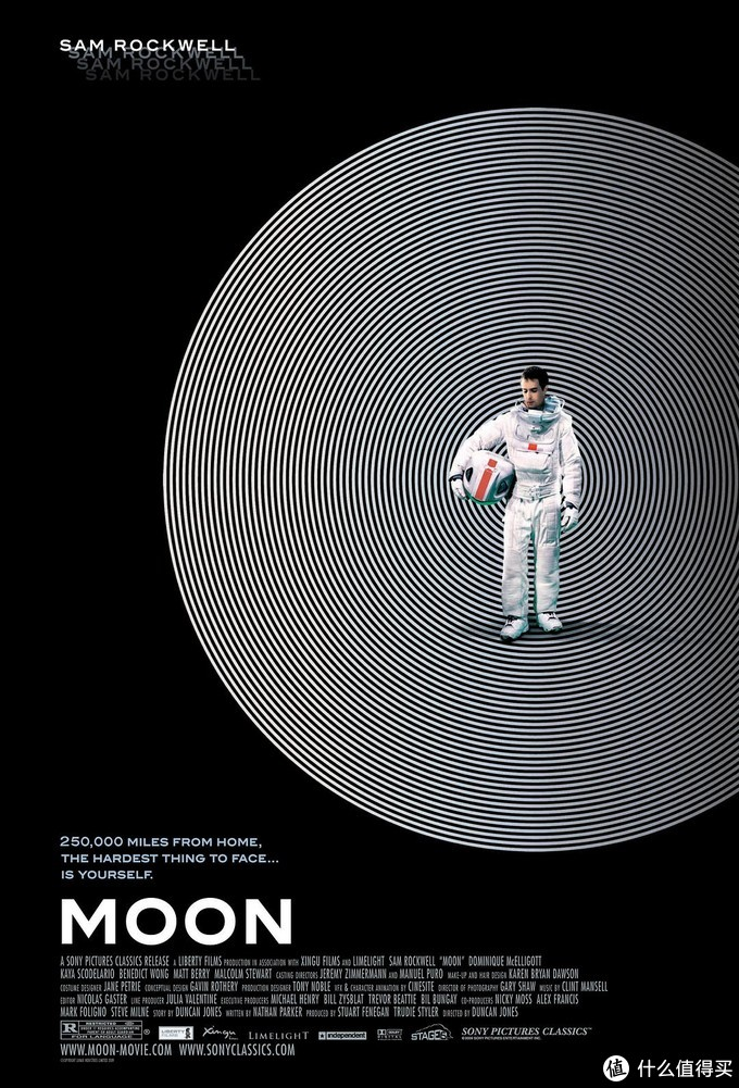 电影推荐第二弹:再推十部悬疑电影,体验一下烧脑的感觉