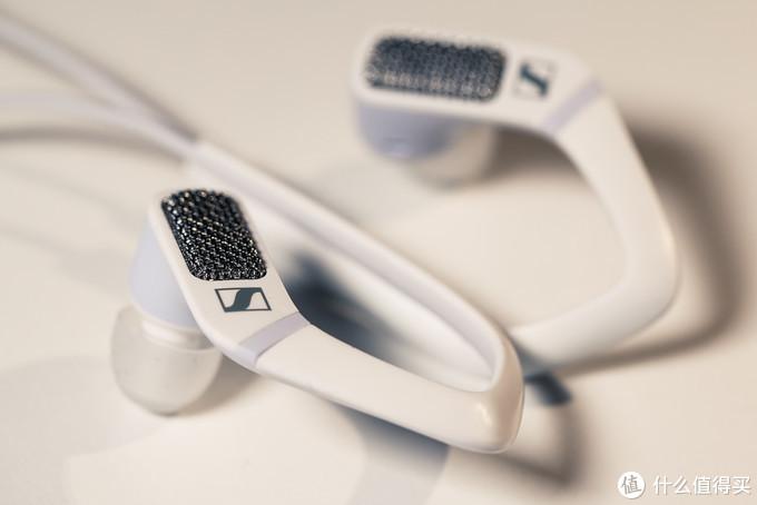 买张机票测耳机·森海塞尔AMBEO立体声录音耳机上手测评