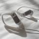 苹果专用 | 这个麦克风能听歌——Sennheiser森海塞尔 AMBEO 3D录音耳机