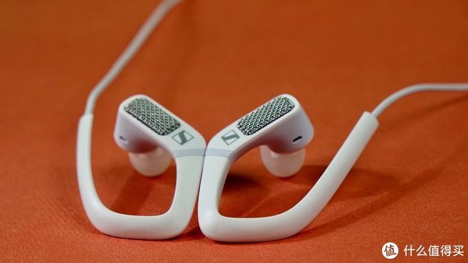 三合一神器:录音耳机+监听耳机+降噪耳机-森海AMBEO耳机评测