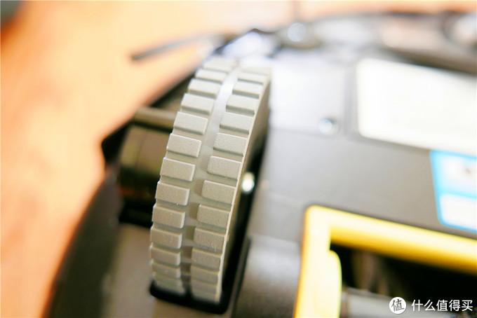 规划为先,扫拖全能-ILIFE智意 天目X660智能扫地机器人