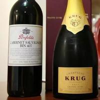 葡萄酒有哪些分类葡萄酒分类葡萄酒的种类有哪些(红葡萄酒 白葡萄酒 起泡酒 佐餐酒)