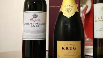 葡萄酒有哪些分类葡萄酒分类葡萄酒的种类有哪些(红葡萄酒|白葡萄酒|起泡酒|佐餐酒)