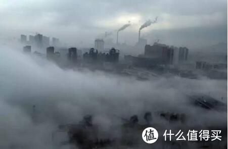 防雾霾,有备无患为好——2017-11-28 16:00:00