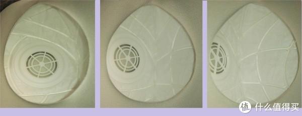 LIFAair 防雾霾口罩试用体验报告