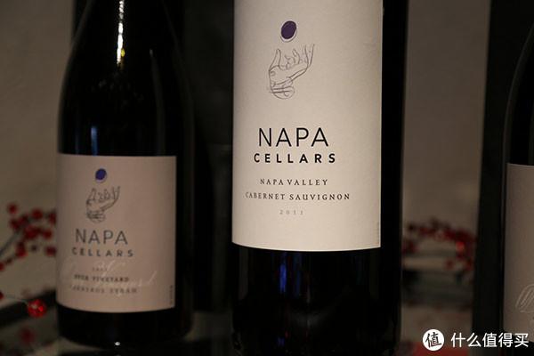 如何从外观判断一款葡萄酒的好坏?