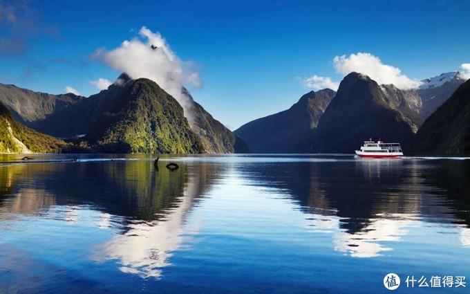 [目的地推荐]快来围观,这些地方可能是最适合自然旅行的目的地了!你心仪的地方上榜了吗?