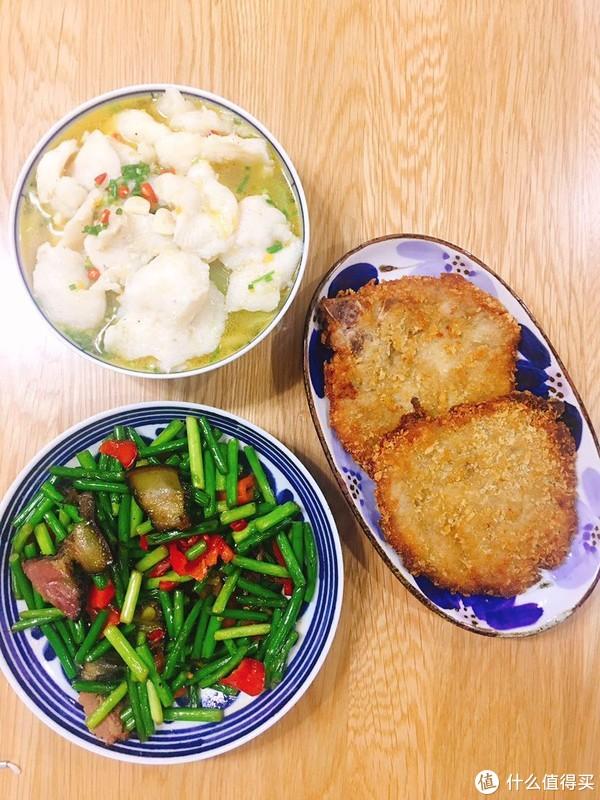 日式餐具日常使用小结