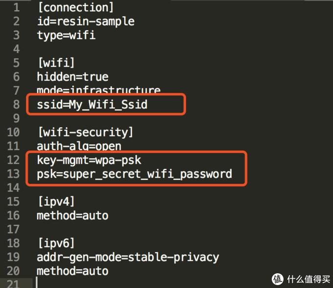 智能中枢Hass.io ( Home-assistant ) 的基本部署与使用