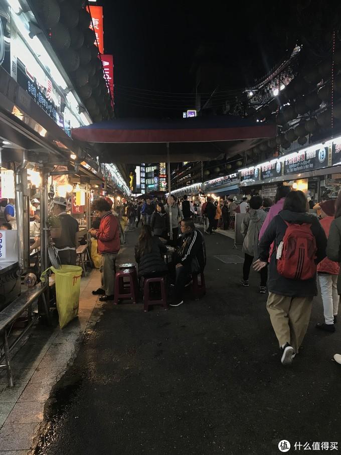 攀岩・咖啡・读书—我的台北四日混搭
