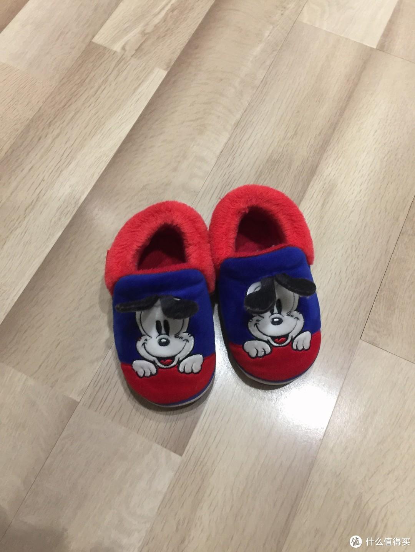 #温暖过冬#迎战寒冬 武装到脚——宝宝的BELLE百丽、雪地靴