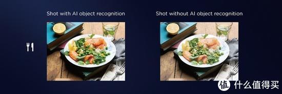 国货不止于自强 巅峰商务旗舰华为HUAWEI Mate 10 Pro vs iPhone X全面对比