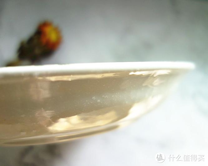 #晒单大赛#风格碰撞 — AITO 樱吹雪 美浓烧陶瓷盘 5件套 & 希腊 Fakiolas 咖啡杯与垫套装 晒物
