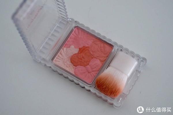 哪些网红款彩妆是真的好用? 篇一:日常必备单品 | 亲测