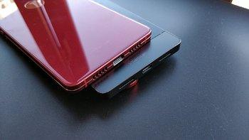 「锤母」坚果Pro 2:,锤子科技的集大成之作