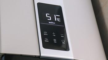 万家乐,热万家:万家乐JSQ28-14A8热水器体验报告