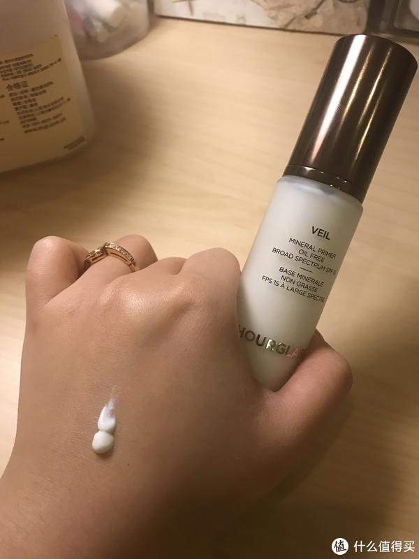 这些年使用过的底妆分享—如何选择适合自己的妆前乳