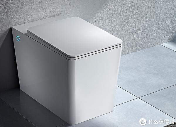 双12装修攻略系列 篇二:『卫生间』什么值得买?