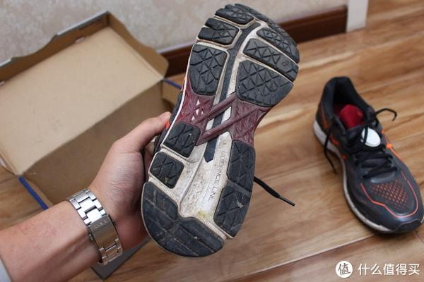 #淘宝有好店#分享几个良心卖鞋的店铺,为他们打call