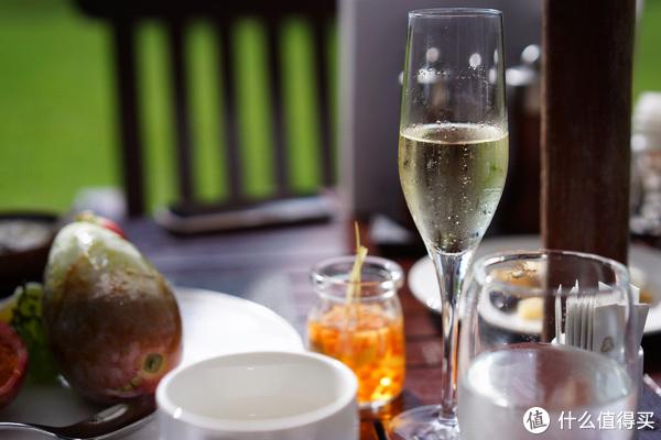 猫冬好去处—三亚亚龙湾瑞吉酒店体验