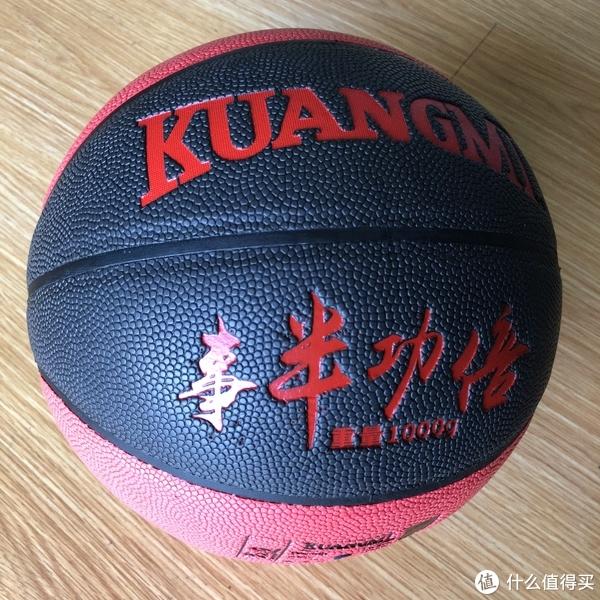 暴涨球技,老司机的篮球逆袭之路!致敬顶级的加重篮球训练装备
