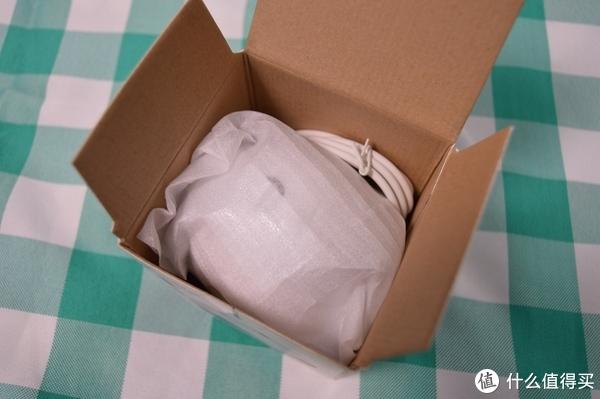 白菜党:充电式毛球修剪器 开箱使用测试