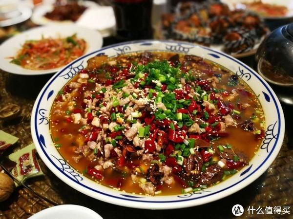 #原创新人#长沙分剁12月3日聚会吃吃吃