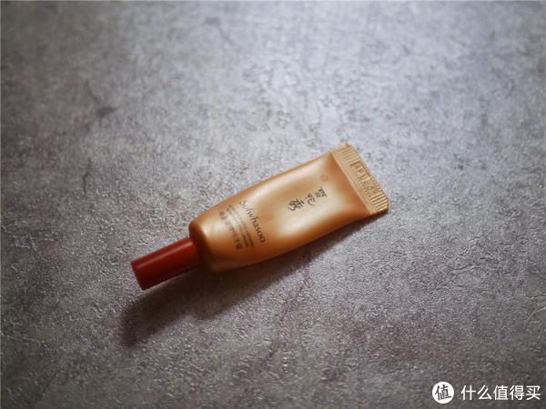 #热征#化妆包#吃土少女的精简版化妆包,必备、种草和鸡肋产品通通有