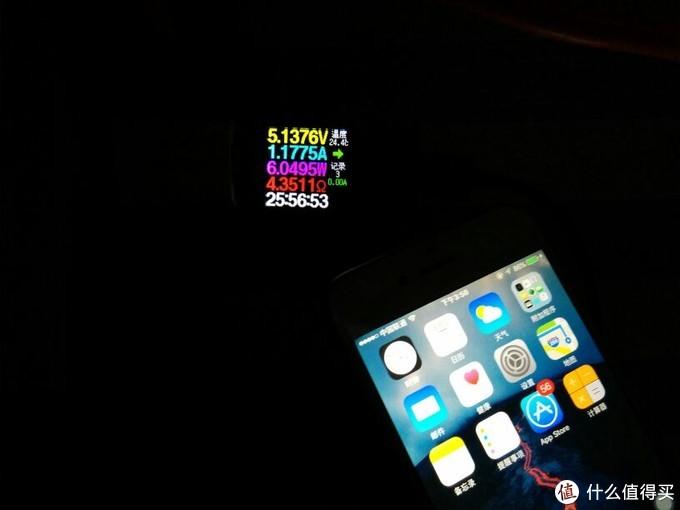 #原创新人#古尚古单弯头苹果数据线评测:还是弯的好!