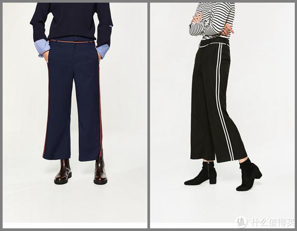 #双十二买买买# 花最少的钱,买最时尚的穿搭—C&A 秋冬百搭男、女装推荐