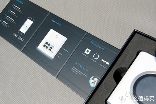 家庭无线网络的一次改造:用Amplifi Mesh WiFi全覆盖
