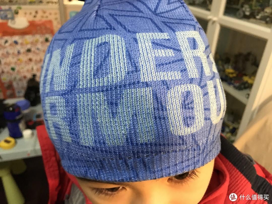 #热征#童装#日常穿搭!最近给皮大王买的帽子们