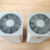 米家空气净化器2s对比老款做了哪些升级?