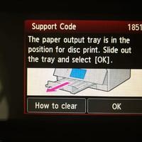 佳能 TS9020 喷墨多功能一体机使用总结(安装|墨盒|方便性|实用性|质量)