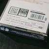 戴好壳套不怕摔  宜丽客iPhone X零冲击保护壳&保护膜评测