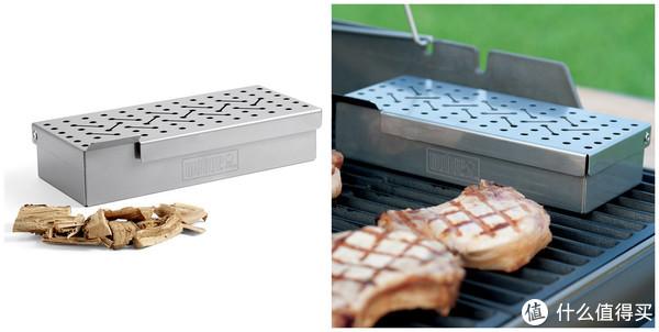 10年烧烤技术精华整理,新手也能成为焖烤大师