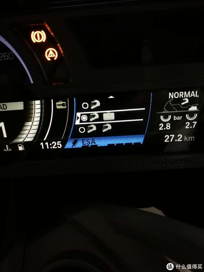 #本站首晒#巡航利器—BMW 宝马 K1600GTL