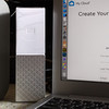 家庭云——WD MY CLOUD HOME 3TB