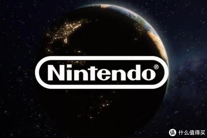 #晒单大赛# 种草!Nintendo 任天堂 switch 游戏机