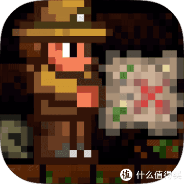 iOS上有些什么值得玩的RPG类的游戏?