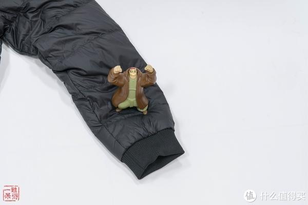 双面的自我—MIJIA 米家有品 Uleemark 双面穿羽绒服 开箱&简测
