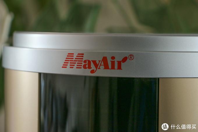 抗霾就要双管齐下---MayAir 美埃D-Genius340R新风机+空气净化器一体机评测