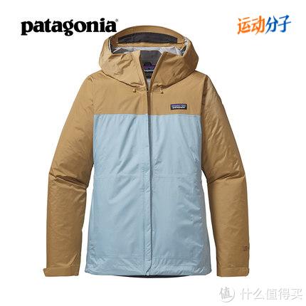 哪些品牌的冲锋衣比较好,它们各自又具体有哪些型号值得推荐?