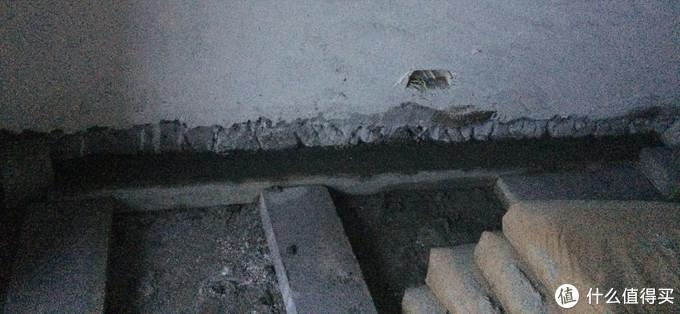 #值友的家# 泥瓦工程施工和工艺