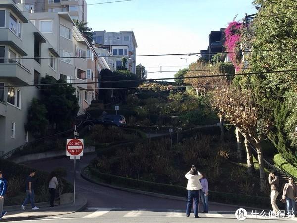 第一次去美国,如何玩最地道?这篇洛杉矶+旧金山超全攻略(含Apple Park探秘),就算你不去也得存着!