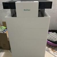 强效净化空气----【EraClean Tower mini2玩家版空气净化器】测评报告