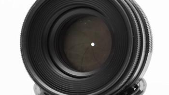 宾得SMC DA 50/1.8 镜头使用总结(焦距|光圈)