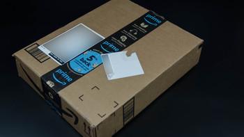 添柏岚 35毫米经典牛仔腰带开箱介绍(包装|皮带扣|金属头|皮革)