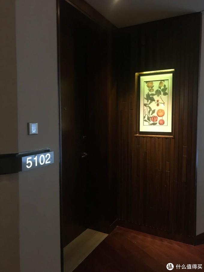 一次花掉半年积蓄,三亚海棠湾这家酒店到底值不值得睡?(附三亚酒店攻略及真人秀)