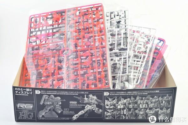 达子说玩具 篇十五:干货!亲手示范!高达模型制作入门指南